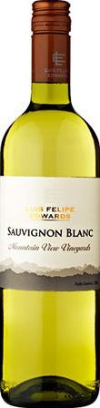 Mountain View Sauvignon Blanc 2016, Luis Felipe Luis Felipe Edwards bought his first vineyard, the 60-hectare Fundo San José estate in the Colchagua Valley, in 1976 and has since grown his winery into the largest family-owned winery in Chile, with http://www.comparestoreprices.co.uk/january-2017-3/mountain-view-sauvignon-blanc-2016-luis-felipe.asp