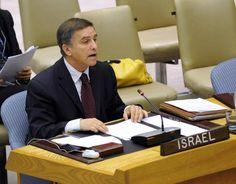 Israel to help India diversify fruit, vegetable crops