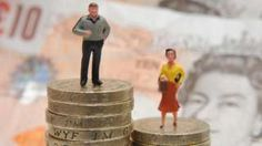 Image copyright                  PA               MPs on a select committee have attacked the government for failing to implement reforms aimed at eliminating the gender pay gap. The Women and Equalities Committee said the government had failed to act on its recommendations...
