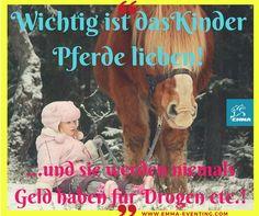 #horselover, www.emma-eventing.com