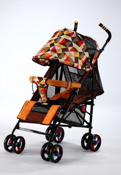 Hope Child Baby stroller Website: http://hopechildren.en.alibaba.com/