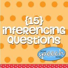 65 Speech Therapy Word Lists for Speech Therapy Practice...site has words lists for artic, parts of speech, problem solving...everything!
