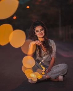 Avneet Kaur Beautiful HD Photoshoot Stills & Mobile Wallpapers HD Cute Girl Photo, Girl Photo Poses, Girl Poses, Portrait Photography Poses, Photography Poses Women, Creative Photography, Teenage Photography, Night Photography, Portraits