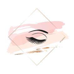Pink Instagram, Instagram Logo, Instagram Story, Wallpaper Iphone Neon, Makeup Artist Logo, Lashes Logo, Gold Leaf Art, Makeup Books, Insta Icon
