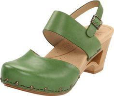 Dansko Women's Thea Ankle-Strap Clog,Green,39 EU/8.5-9 M US Dansko,http://www.amazon.com/dp/B005DO7VNW/ref=cm_sw_r_pi_dp_rQ7Atb0YMSW2M3EK