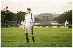 Taylor Morris quad amputee walking Bethesda Walter Reed Otto Bock x2 Tim Dodd Photography Cedar Falls Waterloo Iowa 4