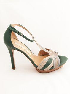 Verano De Primavera 2012 Mejores Imágenes Zapatos 14 m80Nwn