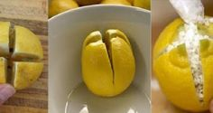 lemons-next-to-bed-fb-439x285