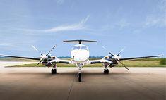 Transatlantic Bombardier Aircraft Available for Private Flights Private Flights, Private Jet, Transportation, Aircraft, Ocean, Aviation, Private Jets, The Ocean, Planes
