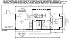 http://lillodges.com/index.php/2015-04-12-18-57-55/available-floor-plans