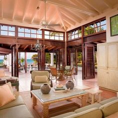 59 best Hawaiian Plantation House Style images on Pinterest in 2018 Hawaiian Plantation Design on hawaiian style interiors, hawaiian architecture, hawaiian style decorating, hawaiian kitchen design, hawaiian plantations 1900, hawaiian houses design, hawaiian house plans,