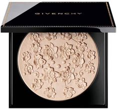 Givenchy Summer 2017 Gypsophila Les Saisons Collection – Beauty Trends and Latest Makeup Collections | Chic Profile