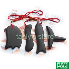Find More Massage & Relaxation Information about Wholesale & Retail Traditional Acupuncture Massage Tool Guasha plate natural Bian stone (cone+knife+fish+S shape) 4pcs/set,High Quality stone diamond tool,China stone cutting tool Suppliers, Cheap stone engraving tool from Tanly's store on Aliexpress.com