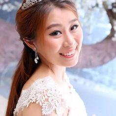 Ellazhang