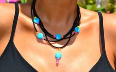 https://www.etsy.com/listing/198331906/beautiful-five-strand-black-neon?ref=shop_home_active_23