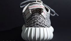 5c378b9269ba8 Sleek design most anticipated sneakers by Mr West himself launches today Yeezy  350 Boost