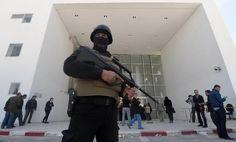 Tunisie : La méthode scientifique pour lutter contre le terrorisme - 03/04/2015 - http://www.camerpost.com/tunisie-la-methode-scientifique-pour-lutter-contre-le-terrorisme-03042015/?utm_source=PN&utm_medium=CAMER+POST&utm_campaign=SNAP%2Bfrom%2BCamer+Post