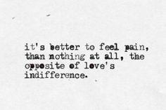 prints of lumineers lyrics stubborn love - Google Search