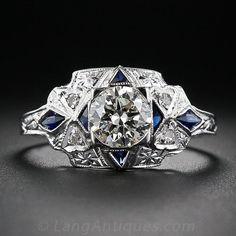 Image from http://www.langantiques.com/images/external/23063/1373670083_10_1_4480_Diamond_Art_Deco_Engagement_Ring__1_of_5_.jpg.