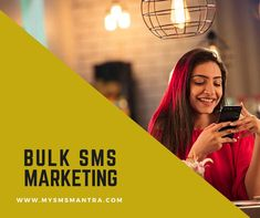 📨Bulk SMS Service is a great marketing 📣tool which has transformed the way of any kind of 💻businesses. Archetypes, Marketing Tools, Number One, Campaign, Jungian Archetypes