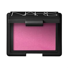 NARS desire blush is my favorite .. but i layer it over NARS Orgasm ...