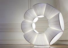 Jean-Marc Gady, Luminaire French Cancan