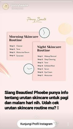 Useful Face skin care idea number this is the fine step to give correct care for your skin. Daily and nightly skin care tips ideas of face care. Face Skin Care, Diy Skin Care, Skin Care Tips, Lip Care, Body Care, Anti Aging Skin Care, Natural Skin Care, Beauty Care, Beauty Skin