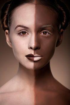 Alexander Khokhlov photography | Art of Face
