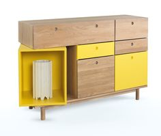 Wewood Pandora Sideboard | Designlines