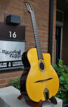 61 best vintage used guitars images used guitars gibson les rh pinterest com