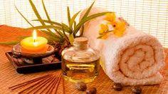 thai massage in jaipur, Body Massage in Jaipur, full body massage parlour in jaipur