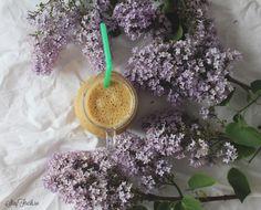 2 rețete de smoothie – unul pentru zile însorite, unul pentru zile ploioase Smoothie, Blog, Beauty, Smoothies, Beauty Illustration