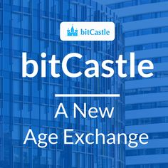 Cryptocurrency News, New Age, Investors, Finance, Castle, Digital, Castles, Economics