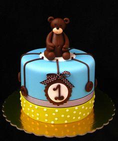 Mina Bakalova Cake https://www.facebook.com/pages/Cakes-by-Mina-Bakalova/220467671320537