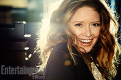 The hell-and-back journey of Natasha Lyonne: 'I was definitely as good as dead'
