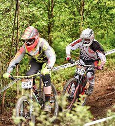 Das #Mountainbike-Sportevent des Jahres: Das BIKE Festival Willingen. | Foto: Y-SiTE