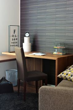 #interiordesign by #idalestinendesign #inspiration #interior #inredning #interiordesign #interiør #decor #workroom #desk