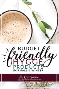 Must Have Hygge Basics for Fall & Winter — Simplicity + Meaning Hygge is all about living the simple, cozy life and this post has a bunch of the best things to get you living that HYGGE LIFE! They make great gifts for the holidays too! What Is Hygge, Danish Words, Hygge Book, Hygge Life, Sparks Joy, Making Life Easier, Food To Go, Romantic Homes, Yummy Treats