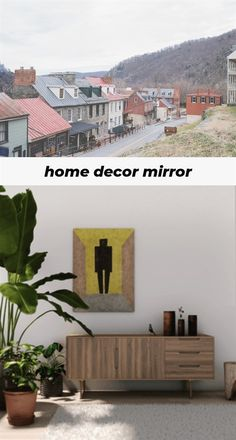 78 best home decoration cheap price images in 2019 rh pinterest com