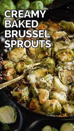 Healthy Meals For One, Healthy Snacks, Easy Meals, Healthy Recipes, Baked Brussel Sprouts, Brussels Sprouts, Fish Recipes, Vegetable Recipes, Broccoli