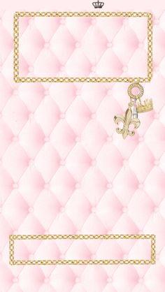 Pink lockscreen to iphone 5