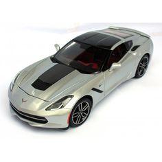1'18 diecast car corvettes | Home - Diecast Models - Cars - Maisto - Maisto…