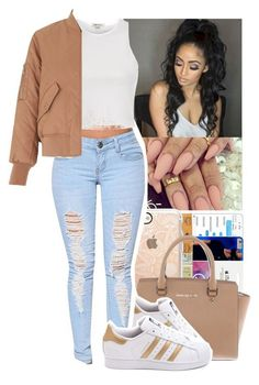 Stunning the weeknd concert outfit 06 ideas