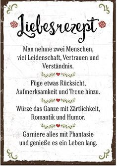 hochzeit gratulation Sprche Sprche The post Sprche appeared first on Hochzeitsgeschenk ideen. Words Quotes, Love Quotes, Inspirational Quotes, Sayings, Quotes Quotes, Personalized Picture Frames, Cool Words, Wedding Gifts, About Me Blog
