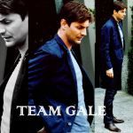 Gale Harold-Magazine Cover Lover | GALE DEVOTEE- A Gale Harold News Site