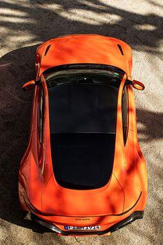 Aston Martin Vantage, Sport Cars, Lunch Box, Nice, Bento Box, Nice France, Sports Car Racing