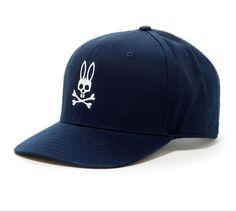 Snapback Hats for Men /& Women Taxi Lifeline Embroidery Cotton Snapback Black