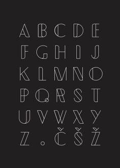 9 New Free Fonts for Your Designs - Web Design Ledger - 9 New Free Fonts for Your Designs Calligraphy is an excellent store pertaining to creative concept as well as a seriously enjoyable personal skill. Calligraphy Letters, Typography Letters, Typography Design, Font Alphabet, Font Styles Alphabet, Abc Font, Chalkboard Typography, Alphabet Letters Design, Typography Poster