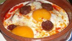 huevos-al-plato