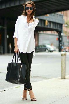 My style ~ definitely